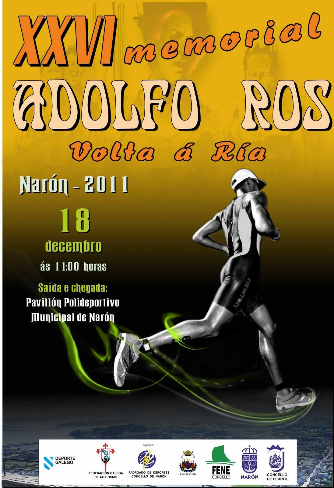 Contar con imágenes, pero en números romanos. - Página 2 11-12-18+XXVI+Memorial+Adolfo+Ros%255B1%255D