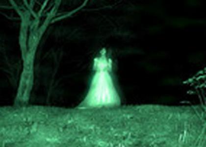 fantasmas-y-los-aromas-que-dejan-