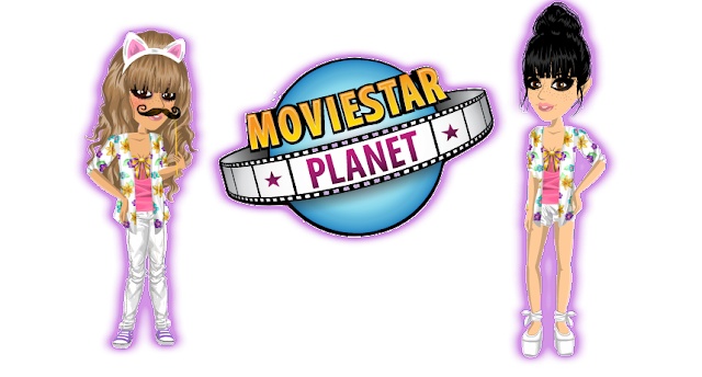 MovieStarPlanet Hack Tool Program Download (Fame, StarCoins, Diamonds)