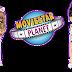 MovieStarPlanet Hack Tool Program Download (Fame, StarCoins, Diamonds)