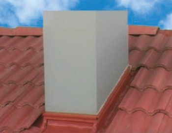 incopac 90 ventanas de tejado y remates chimeneas