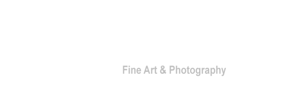 Gallery Jai - Art & Photography by Jai Johnson