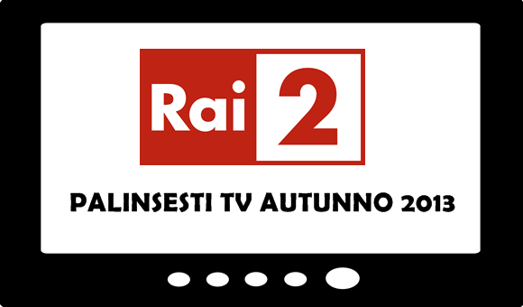 rai-2-palinsesti-tv-autunno-2013