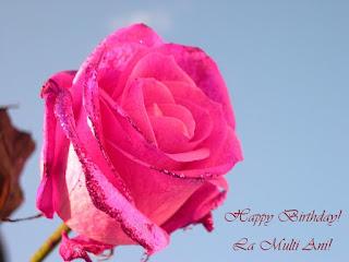 felicitare, urari, mesaje, trandafiri rosii, happy birthday, la multi ani, felicitari virtuale, felicitare de aniversare, felicitare de zi de nastere, felicitare de zi onomastica, felicitare de ziua numelui, poze, imagini, fotografii,