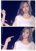 Yuri Cute