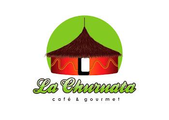 La Churuata café & gourmet