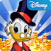 DuckTales: Scrooge's Loot APK + Data 2.0.7