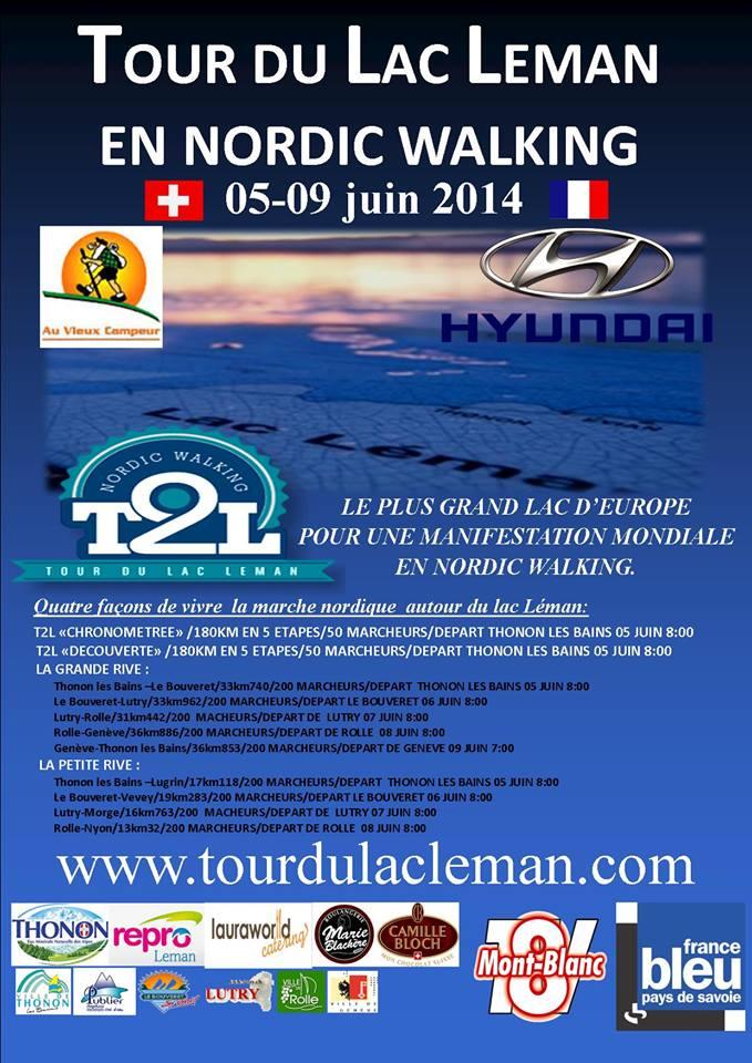 http://www.tourdulacleman.com/