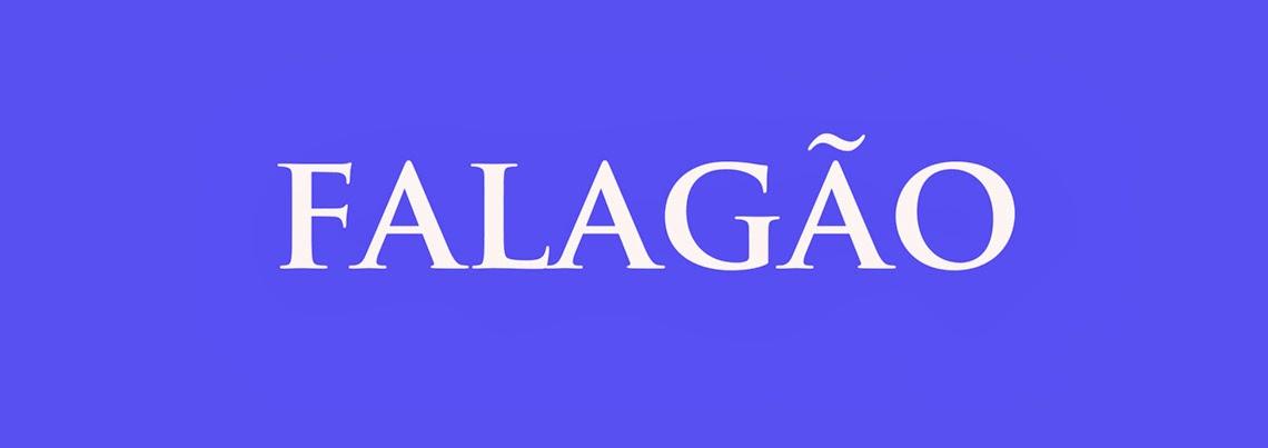 Falagão - Imobiliária de Leilões