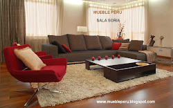 MUEBLE PER