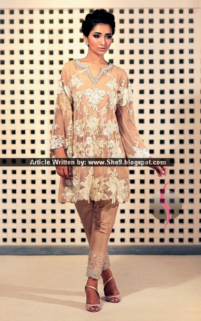 Collection eid Hottest by tena durrani