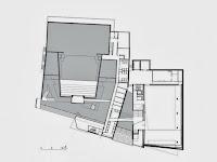 13-Multipurpose-Hall-Markant-by-architectuurstudio-HH