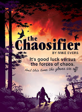 The Chaosifier
