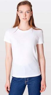 http://www.jornas-butik.dk/shop/american-apparel-t-shirt-598p.html
