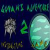 Gohans Adventure
