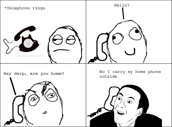 10 funny and joke my retard friends,Funny Memes 2012