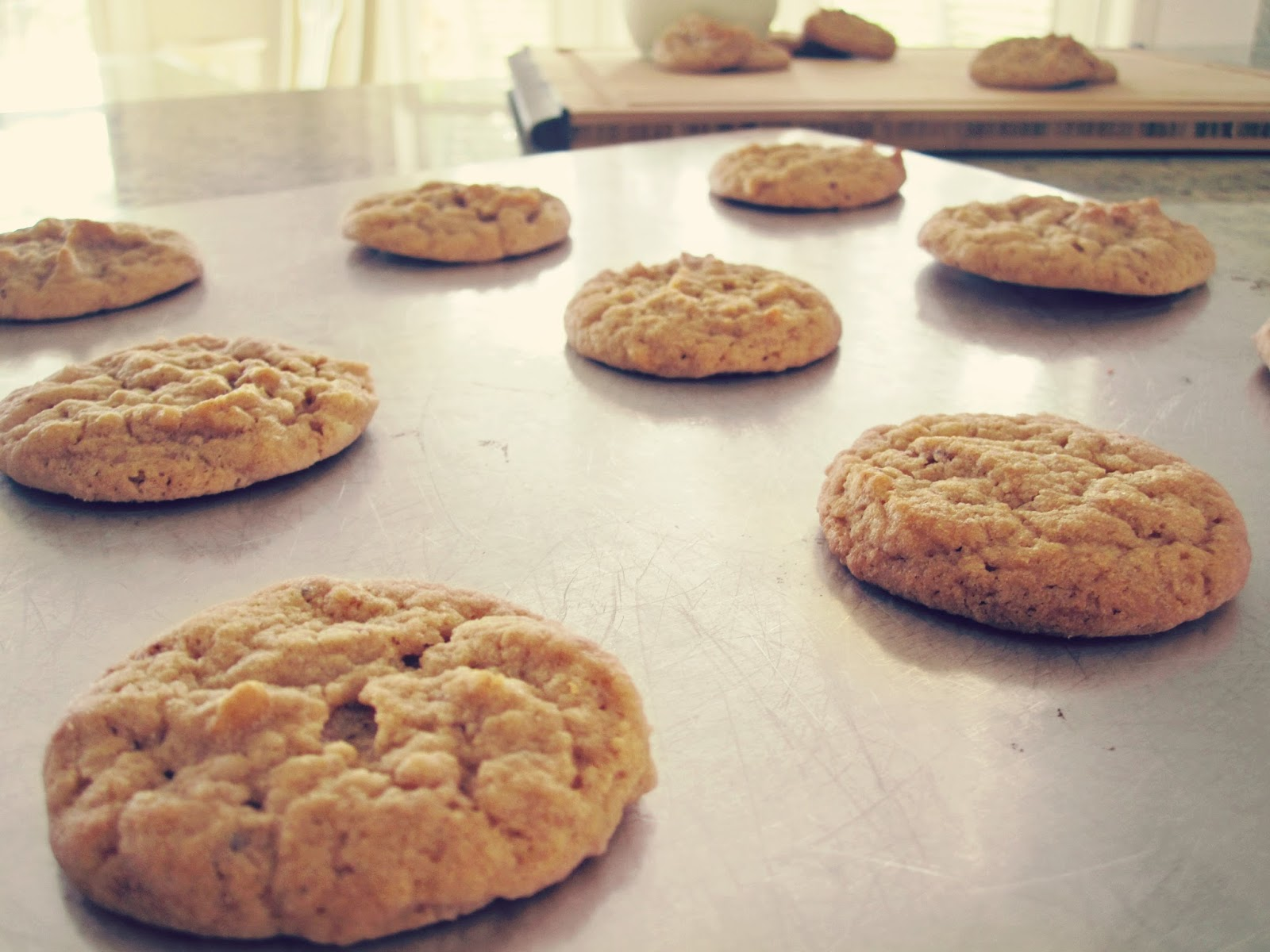 Peanut Butter Sugar Cookie Recipe, peanut butter cookie recipe, sugar cookie recipe, betty crocker sugar cookie, PB2