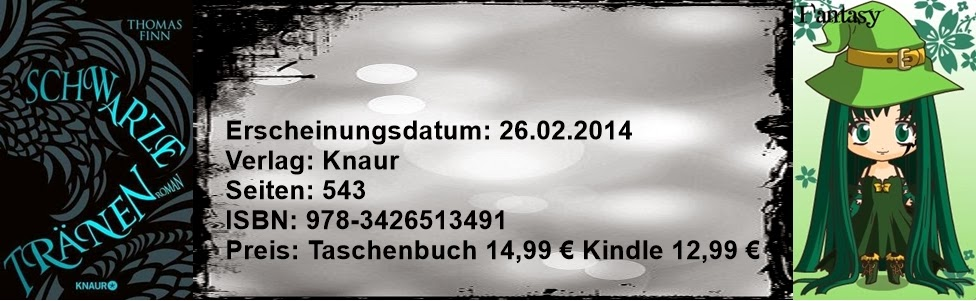 http://www.droemer-knaur.de/buch/7785572/schwarze-traenen