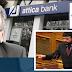 """ΑΠΟ 14 ΒΟΥΛΕΥΤΕΣ! Στη Βουλή τα καυτά ερωτήματα για τις """"τρύπες"""" στο ΤΣΜΕΔΕ και την Τράπεζα Αττικής..."""