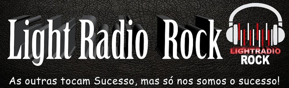 Light Radio Rock