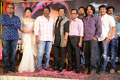 Geethanjali movie first look launch event-thumbnail-1