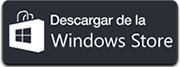 App Windows10