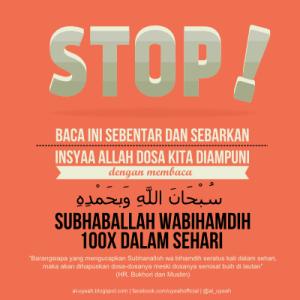 Artikel Tentang Display Picture Bbm Islami yang ada di belfend.web.id