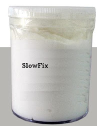 Slow Fix