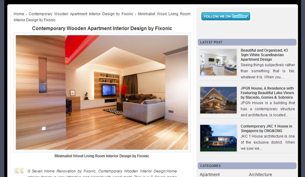 wohnideen 50m images kommode schlafzimmer modern emejing