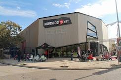 Motoscoot  Tel. 972413880