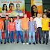 Prefeitos do Cariri declaram apoio à reeleição de Ricardo