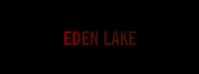 Eden-lake-intro