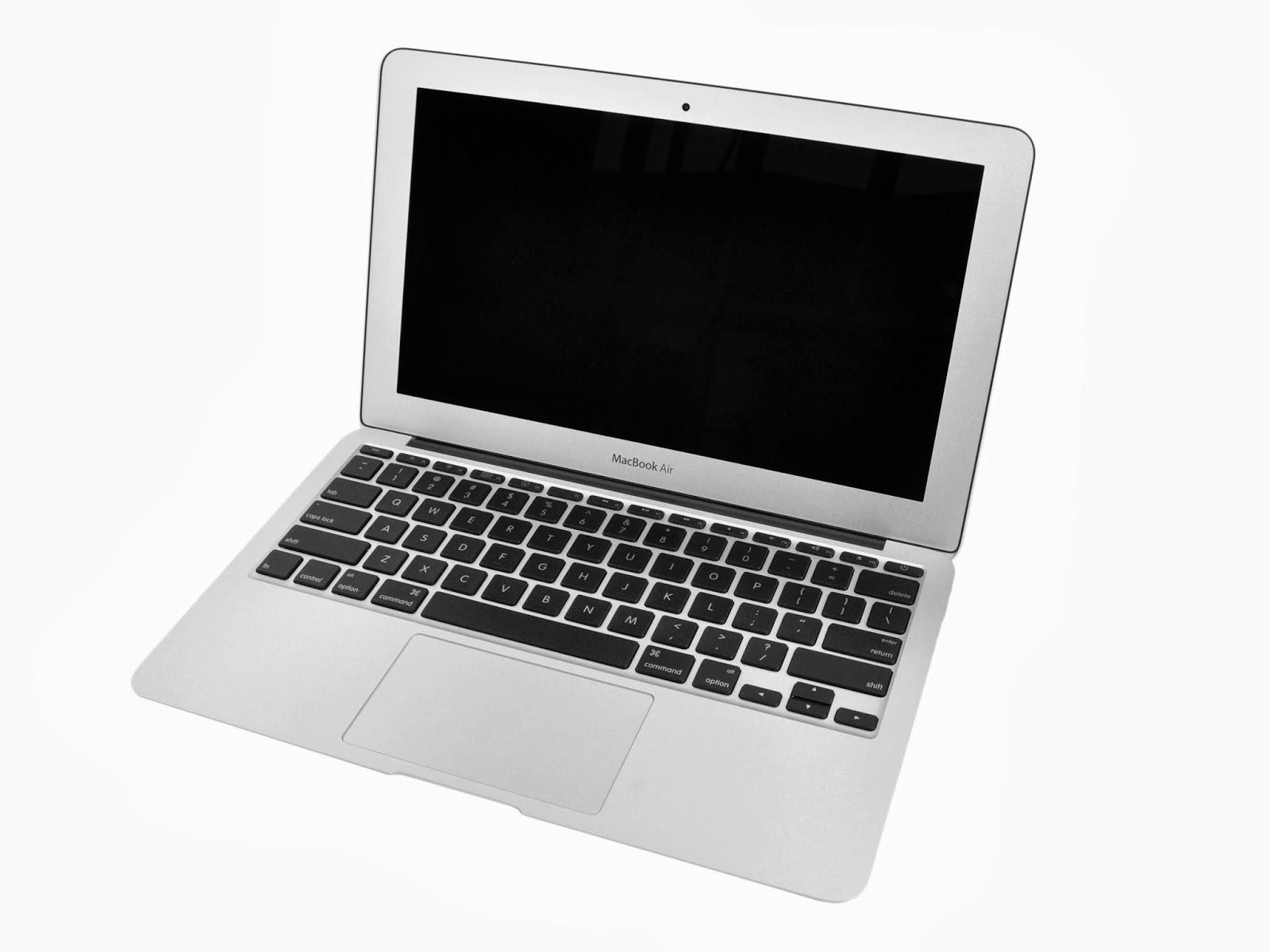 apple macbook air a1370 mlb k78 macbook air. Black Bedroom Furniture Sets. Home Design Ideas