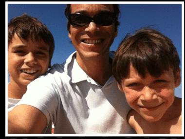 ÉPICO - Crear Un Blog En 30 Días