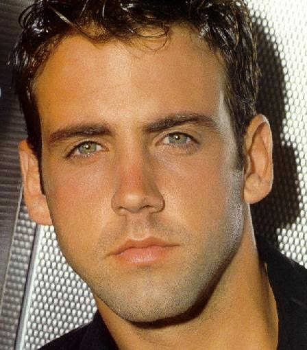 Carlos Ponce