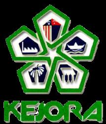 Jawatan Kosong Di Lembaga Kemajuan Johor Tenggara KEJORA