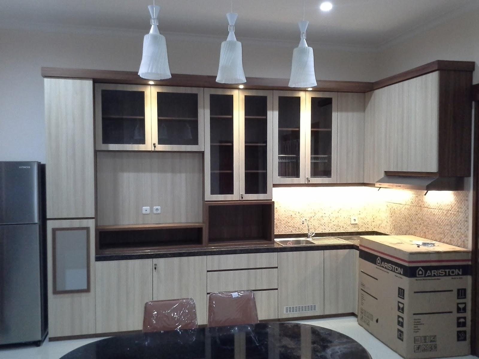modena kitchen design awards 2013. appliances : ariston modena kitchen design awards 2013