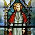 Paus Santo Pius X