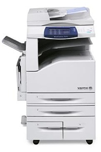 Xerox Workcentre 7425 Driver Download linux, mac os x, windows 32 bit and windows 64 bit