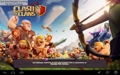clash of clans hack apk mod unlimited gems 6.253.5