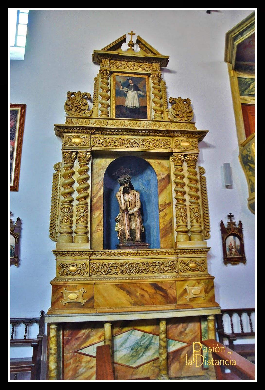 Humildad+Paciencia+Los+Silos+Tenerife