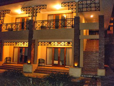 Hotel Grand Pujon, hotel di Batu Malang, 085 755 059 965