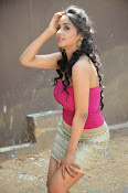 Pooja Sri Glam pics at Weekend Love pm-thumbnail-10