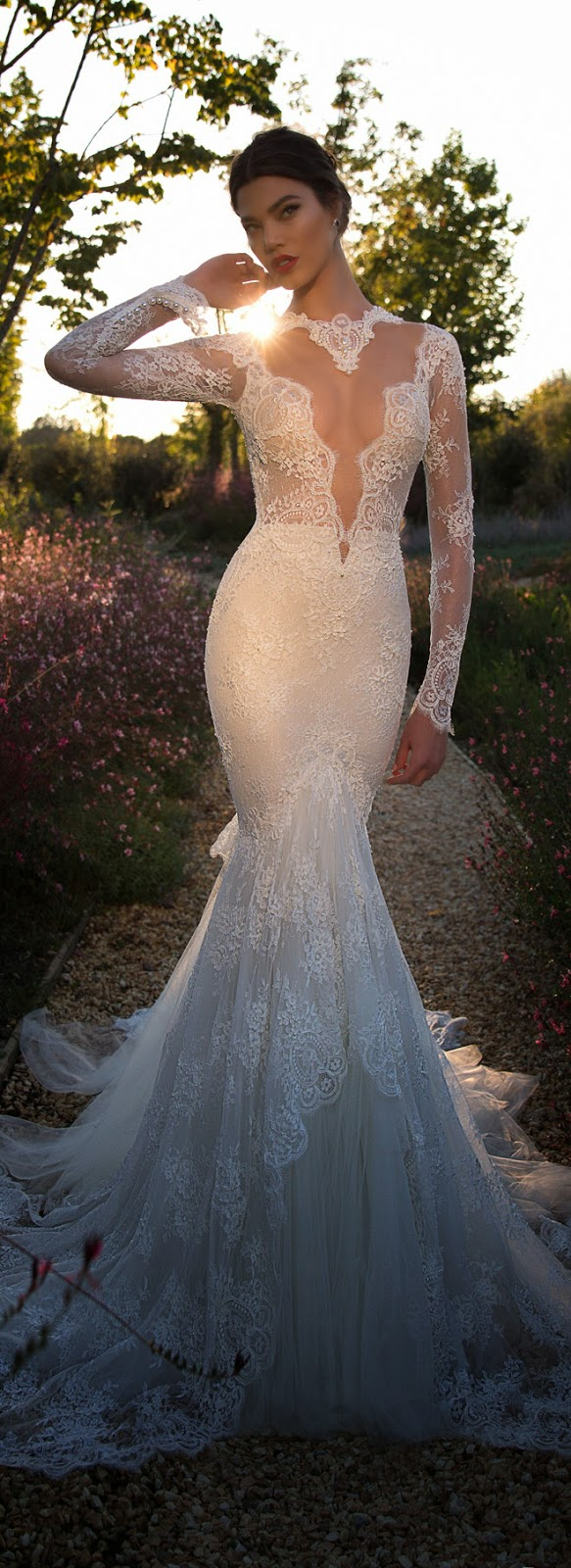 news real life brides budget stunning wedding dresses