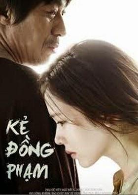 Hình Ảnh Diễn Viên Trong Bộ Phim Kẻ Đồng Phạm - Blood And Ties 2013 (HD)