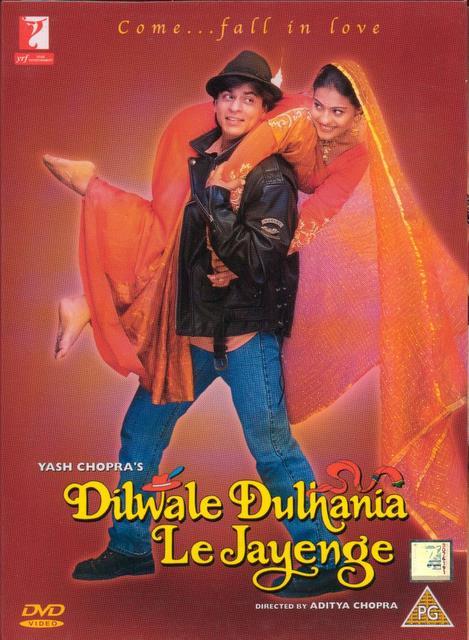 dilwale movie - photo #15