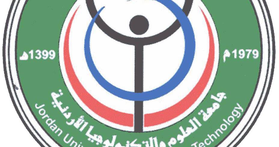 أصدقاء كلية الصيدلة جامعة العلوم والتكنولوجيا الأردنية ترقية الدكتورة فاديا مياس لرتبة أستاذ مشارك في قسم الصيدلة السريرية