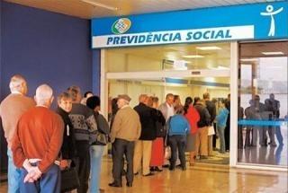 Adiantamento do 13º injeta R$ 183 milhões na economia alagoana