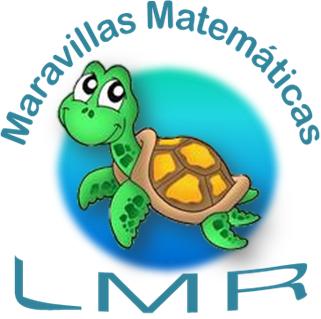MARAVILLAS  MATEMÁTICAS LMR