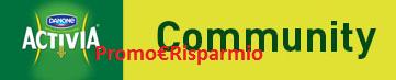 activia community